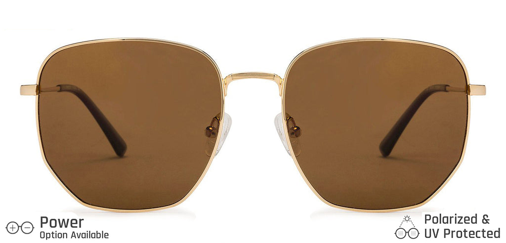 products/vincent-chase-vc-s13114-c3-sunglasses_sunglasses_j_3633_1_1.jpg