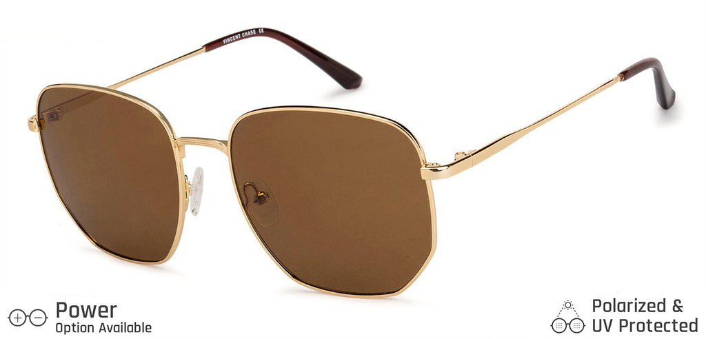 products/vincent-chase-vc-s13114-c3-sunglasses_sunglasses_j_3634_1_1.jpg