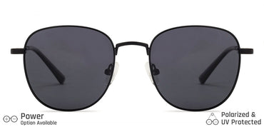 products/vincent-chase-vc-s13119-c1-sunglasses_sunglasses_j_3347_1_1.jpg