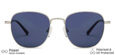 products/vincent-chase-vc-s13119-c2-sunglasses_sunglasses_j_3339_1_1_3f78df61-226d-4612-be9d-9bb8991b4a0d.jpg