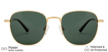 products/vincent-chase-vc-s13119-c4-sunglasses_sunglasses_j_3355_1_1.jpg