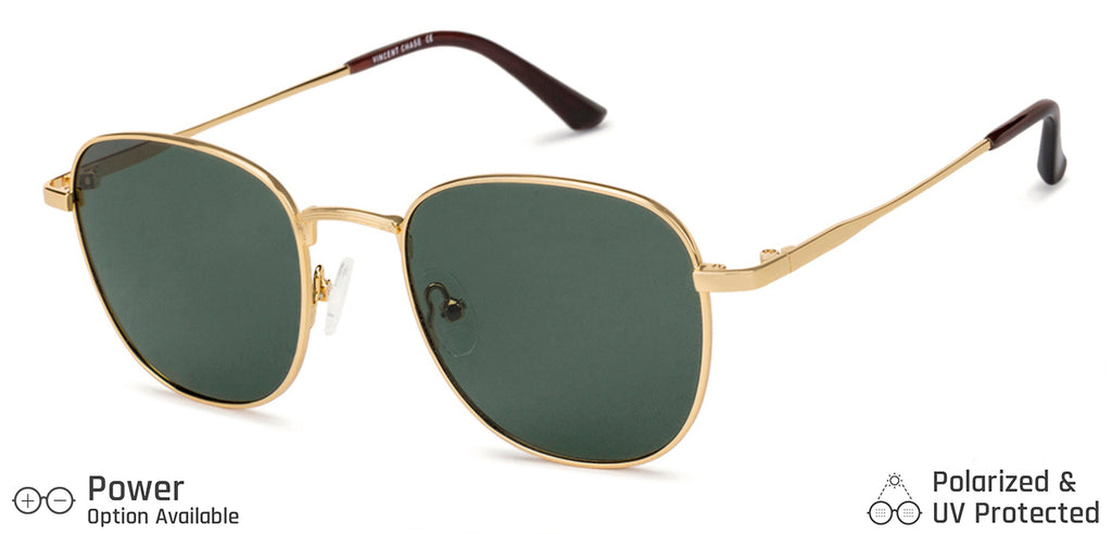 products/vincent-chase-vc-s13119-c4-sunglasses_sunglasses_j_3356_1_1.jpg