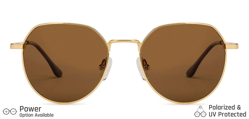 products/vincent-chase-vc-s13122-c4-sunglasses_sunglasses_j_3502_1_1.jpg