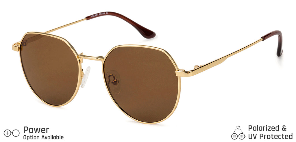 products/vincent-chase-vc-s13122-c4-sunglasses_sunglasses_j_3503_1_1.jpg