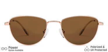 products/vincent-chase-vc-s13123-c2-sunglasses_sunglasses_j_3535_1_1.jpg