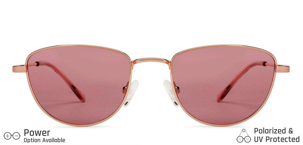 products/vincent-chase-vc-s13123-c3-sunglasses_sunglasses_j_3527_1_1.jpg