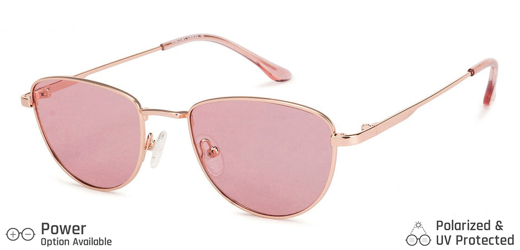products/vincent-chase-vc-s13123-c3-sunglasses_sunglasses_j_3528_1_1.jpg