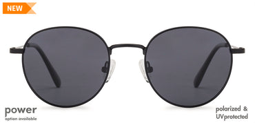 products/vincent-chase-vc-s13137-c1-sunglasses_j_3289_1_1.jpg