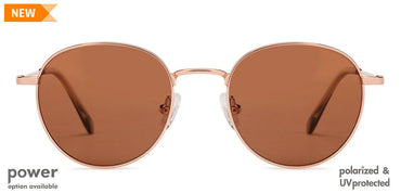 products/vincent-chase-vc-s13137-c2-sunglasses_j_3257_1_1_1.jpg