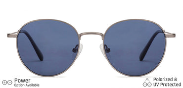 products/vincent-chase-vc-s13137-c3-sunglasses_sunglasses_j_3265_1.jpg