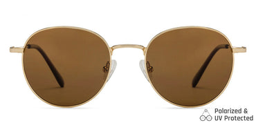 products/vincent-chase-vc-s13137-c6-sunglasses_sunglasses_j_4122_1_1.jpg