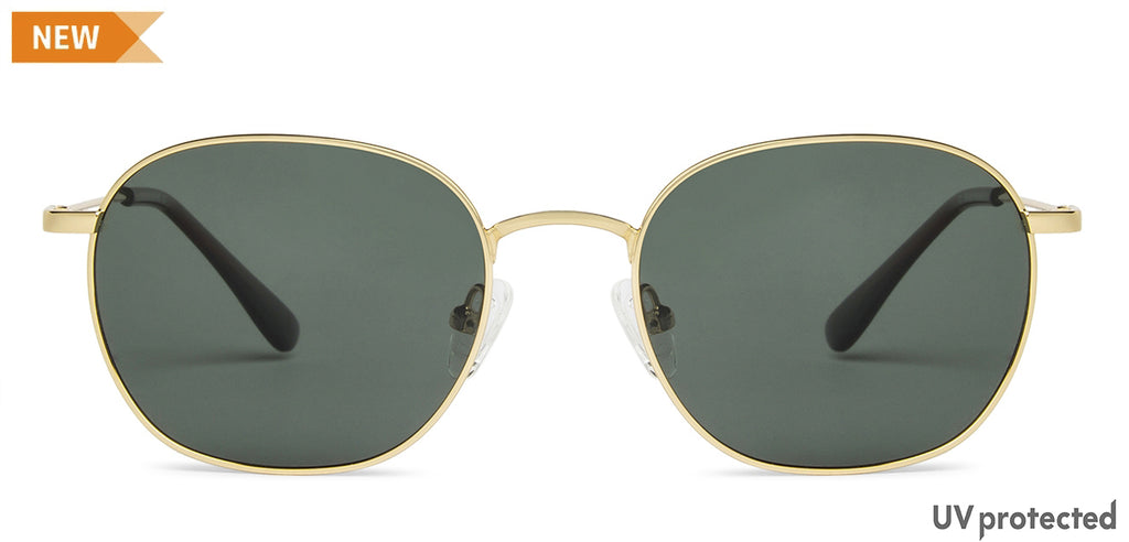 products/vincent-chase-vc-s13138-c2-sunglasses_g_2625_1_1.jpg