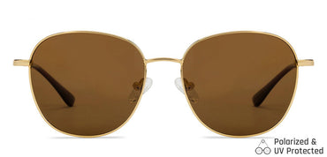 products/vincent-chase-vc-s13139-c4-sunglasses_sunglasses_j_4137_1_1.jpg