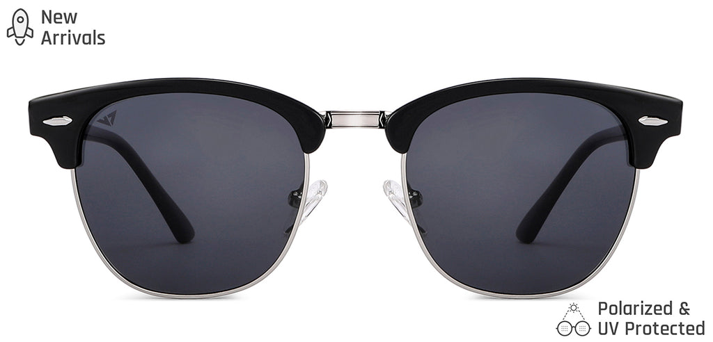 products/vincent-chase-vc-s13821-c1-suglasses_g_6234.jpg