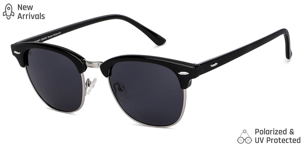 products/vincent-chase-vc-s13821-c1-suglasses_g_6236.jpg