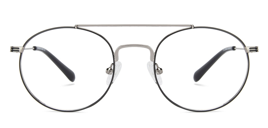 products/vincent-chase-vce12388-c3-eyeglasses_g_0478.jpg