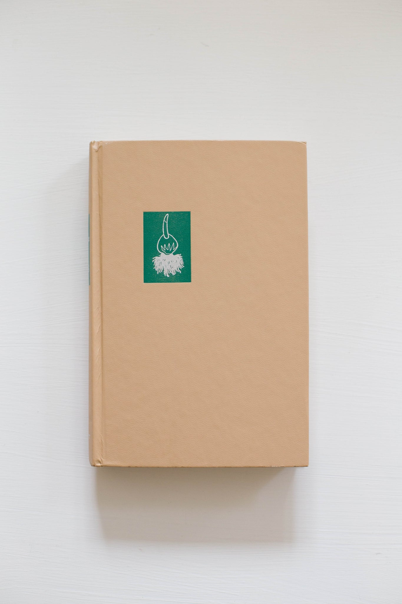 The Complete Book of Bulbs | Vintage