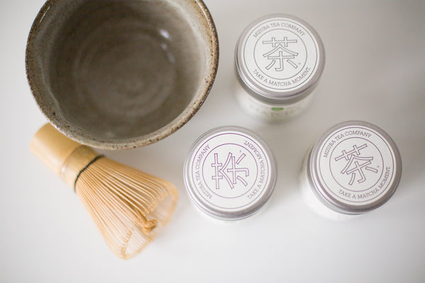 "Liberty Blue ""Monticello"" Small Plates 