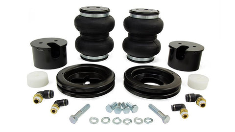 Air Lift Slam Rear Kit (No Shocks) - AC Cars