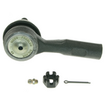 Front Outer Tie Rod End kit - AC Cars