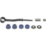 2 Sway Bar Links - AC Cars