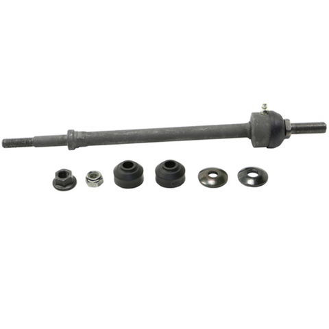 Right & Left Sway Bar Link Kit - AC Cars