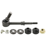1 Right and 1 Left Front Sway Bar Link Kit - AC Cars