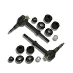 2 Front Sway Bar Links - AC Cars