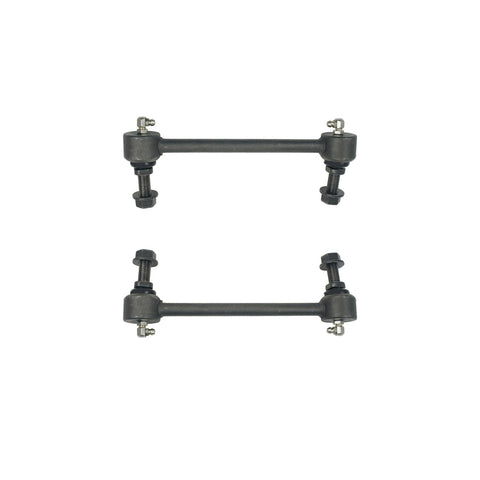 2 Front Stabilizer Bar Links - AC Cars
