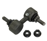 2 Sway Bar Link Kit - AC Cars