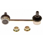 2 Front Sway Bar Link - AC Cars