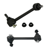 Front & Rear Stabilizer Bar Link - AC Cars