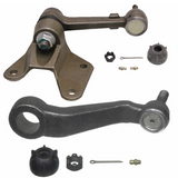 1 Pitman & 1 Idler Arm Kit