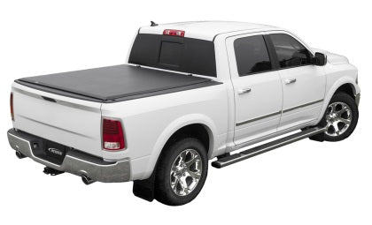 ACCESS® LORADO® Roll-Up Cover - AC Cars