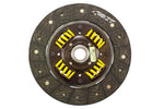 ACT Street Clutch Discs - AC Cars