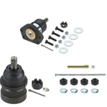 Upper Lower Ball Joint Stabilizer Link Kit - AC Cars