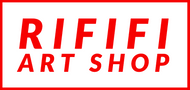 Rififi Art Shop