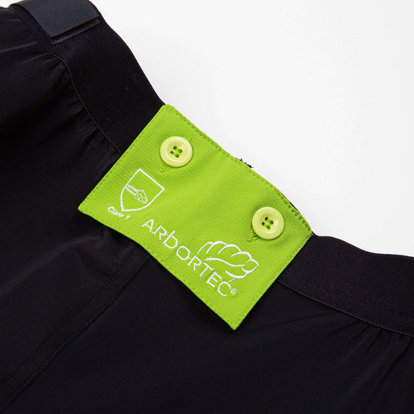 Arborflex Base Layer -  Type C - AT4250