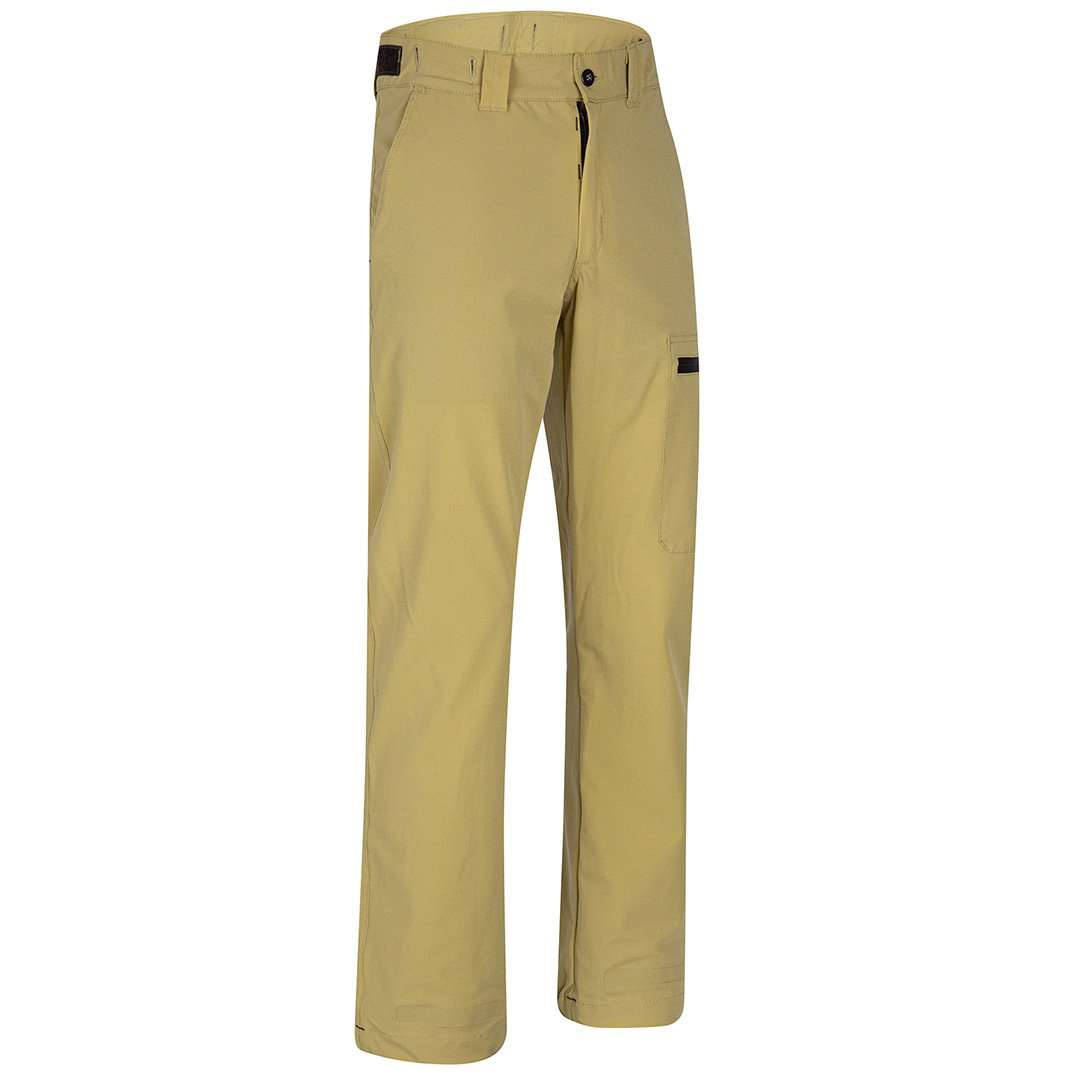 Arborflex Casual Skin Trousers - Beige - AT4155