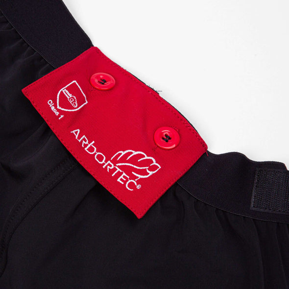 Arborflex Base Layer - Type A - AT4210
