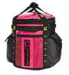Cobra Rope Bag - Pink 35L