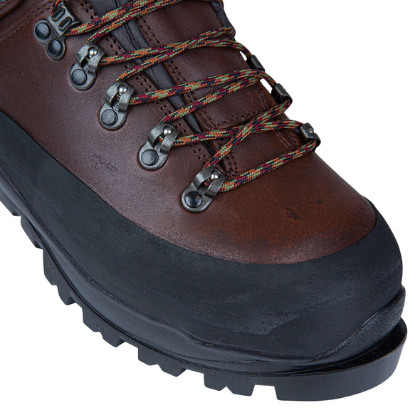 AT36500 Fellhunter Expert Class 3 Chainsaw Boot