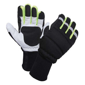 Thermal Gloves AT-20