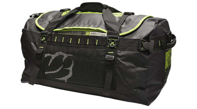 Mamba Kit Bag - Black 70L
