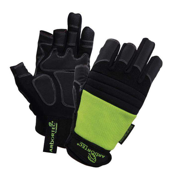 Climbing Gloves AT1100