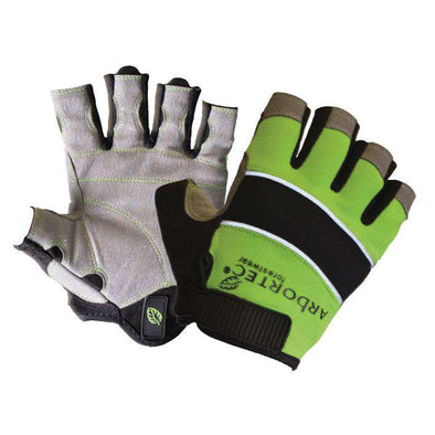 Climbing Gloves AT1201