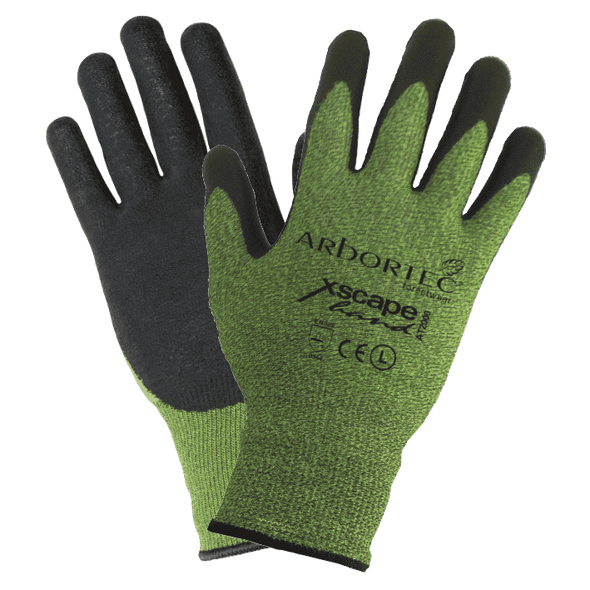 AT2000 Climbing Gloves