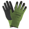 AT2000 Climbing Gloves - Arbortec Forestwear