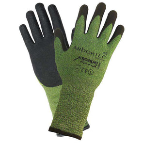 AT2020 Climbing Gloves
