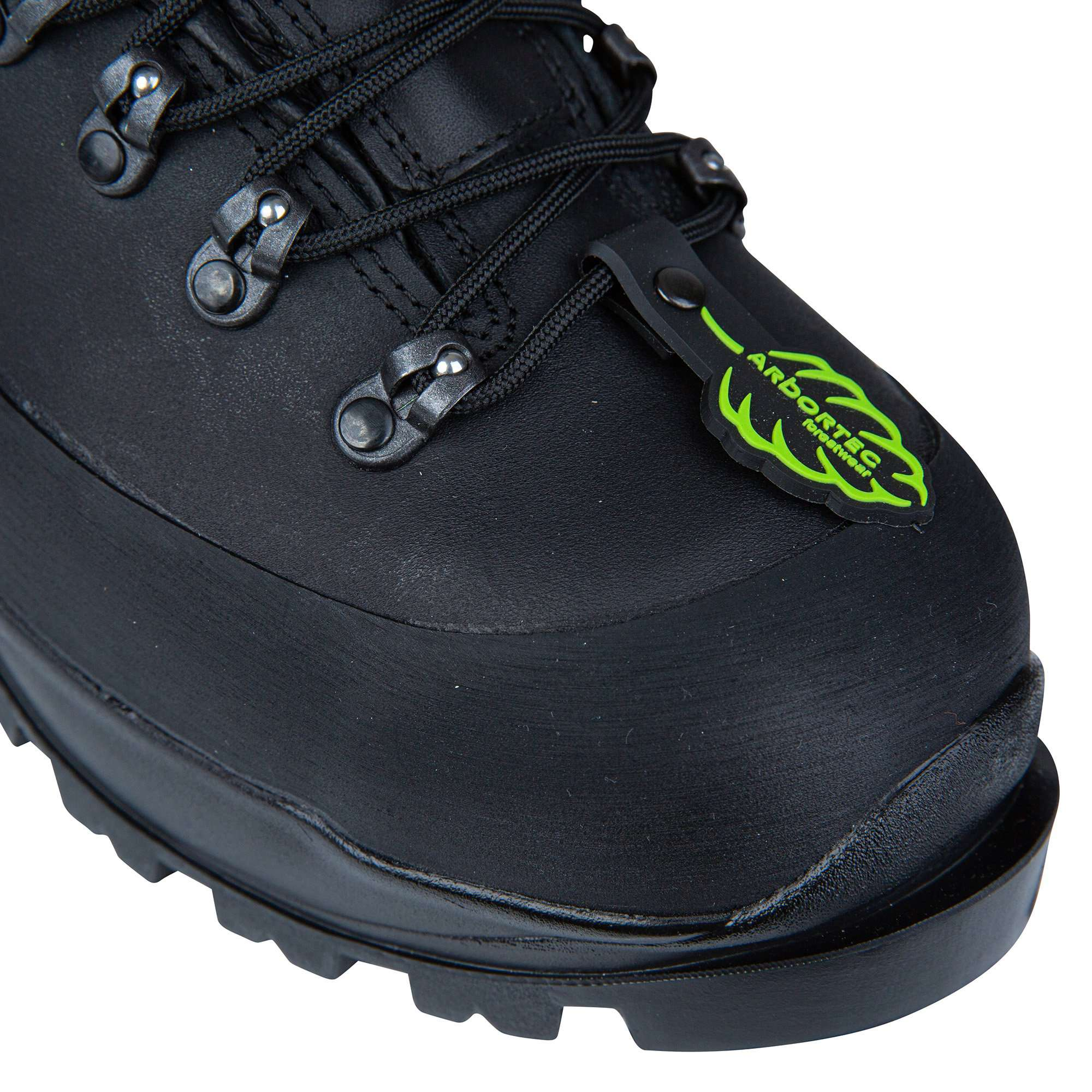 Profell Expert Class 3 Chainsaw Boot - AT35500